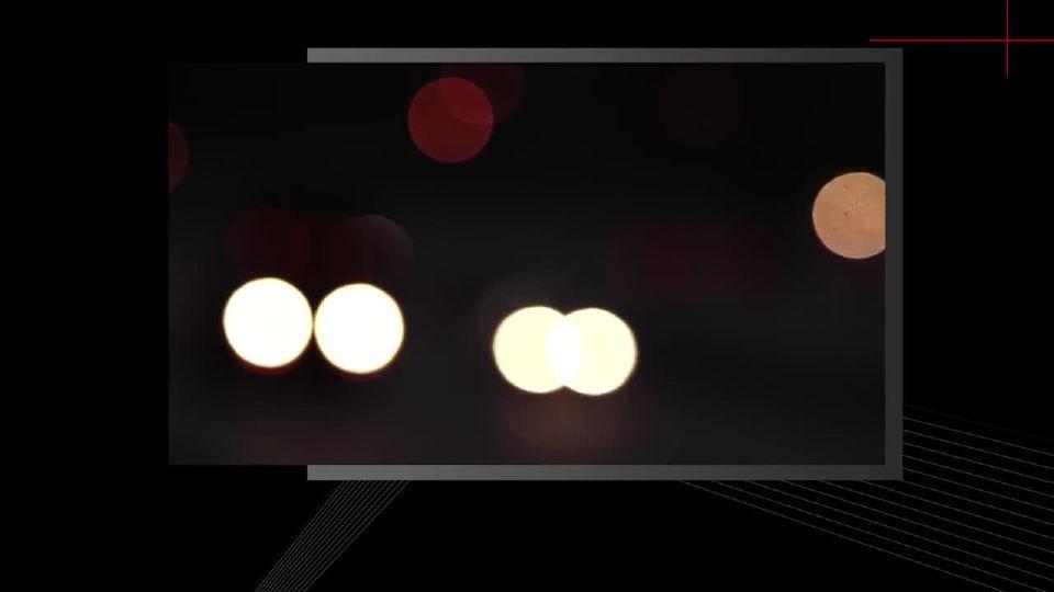 讴歌  TLX  自动远光灯