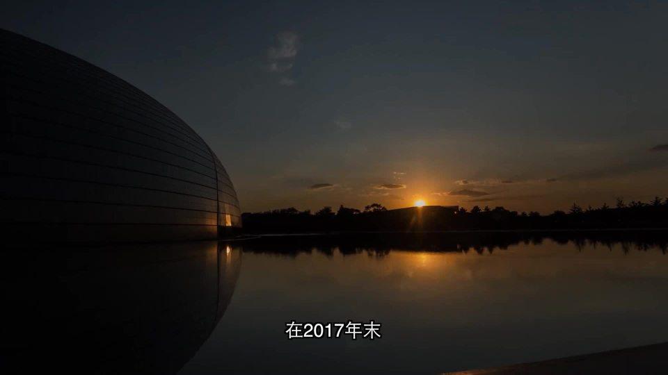 早安汽车 02月09日 柳州试驾宝骏530