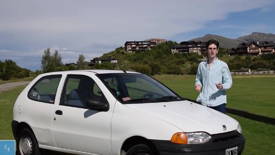 外国媒体讨论菲亚特汽车的服务