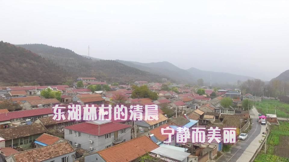 黑白双傻的7日村舍生活(三)