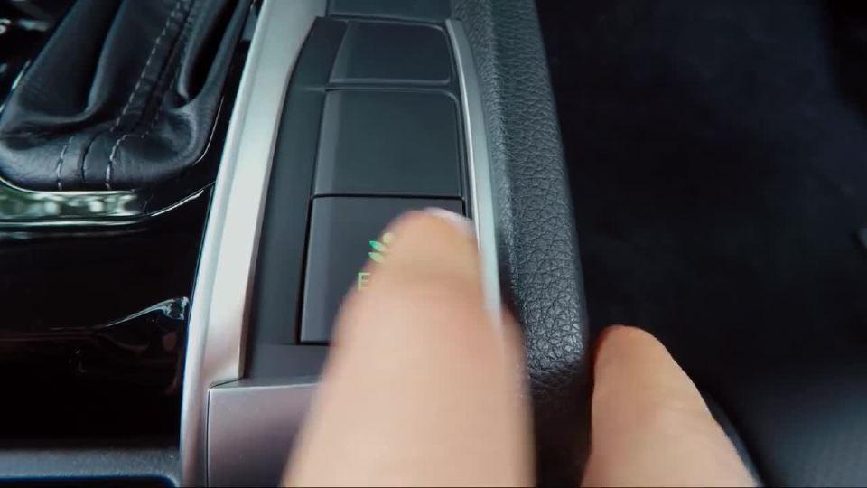 2018款本田思域Sedan SE带给你的欢乐
