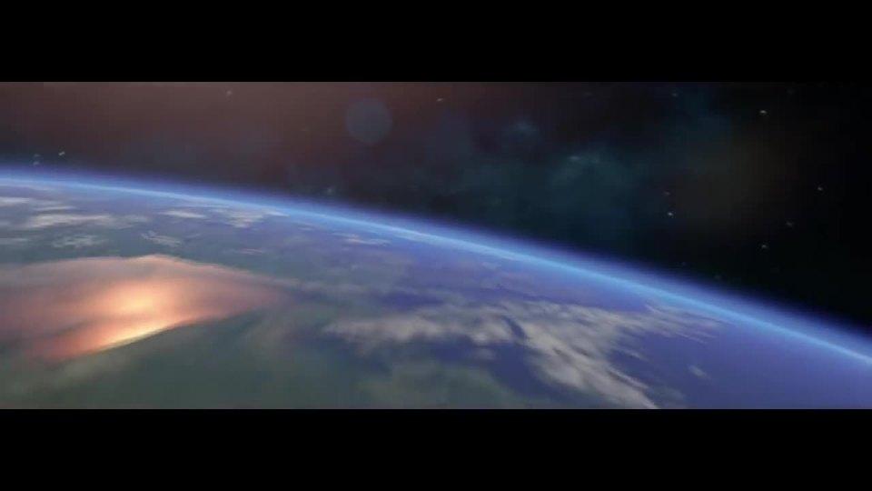 速度与激情9预告片