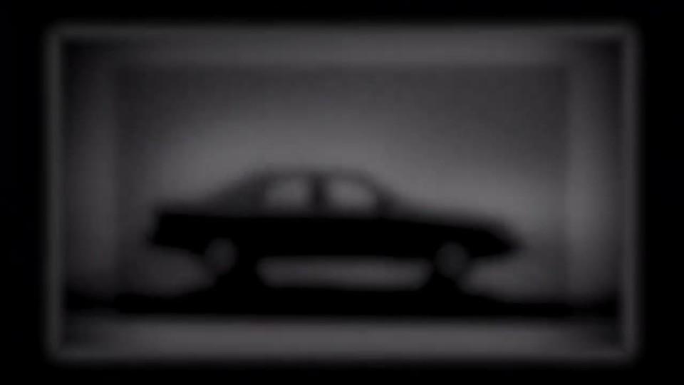 2018届纽约国际车展上首次亮相讴歌RDX