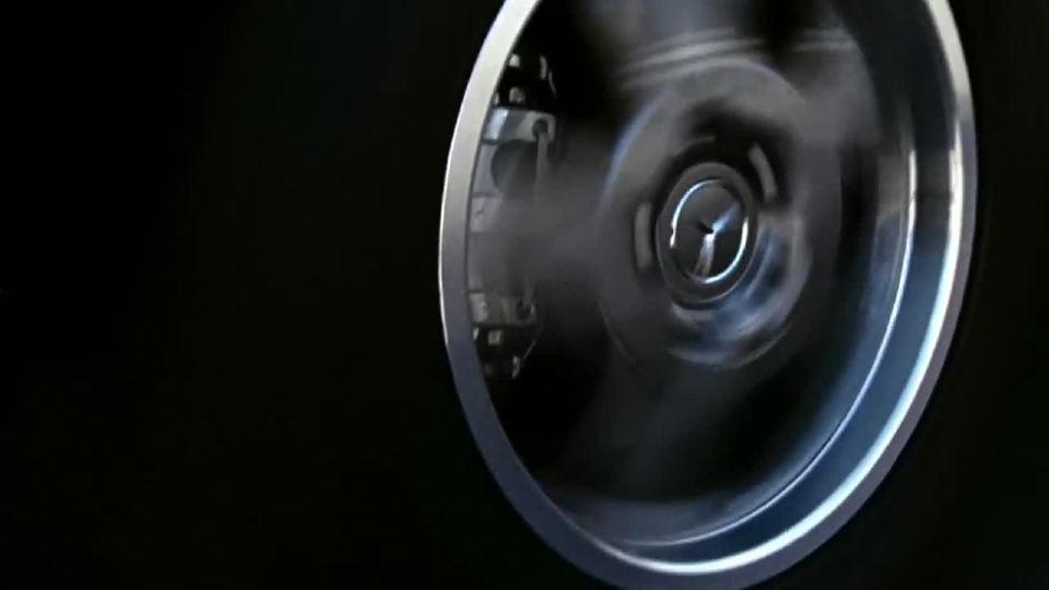 创新与初心 梅赛德斯奔驰的G级故事