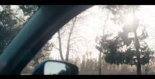 马自达CX-5宁静平稳的驾乘感受