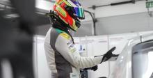 保时捷助燃GT3超级房车大赛