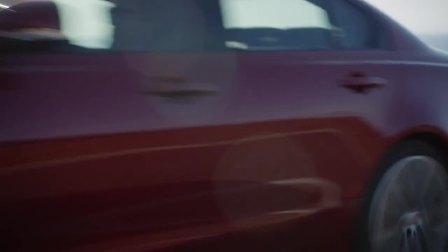 捷豹XE 2019款 驾驶操控详细讲解