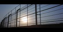 全新宝马M5 破上赛记录视频