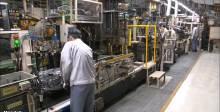 2018马自达6生产工厂