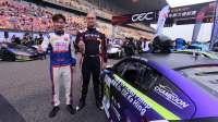 CEC中国汽车耐力竞标赛赛制回顾1
