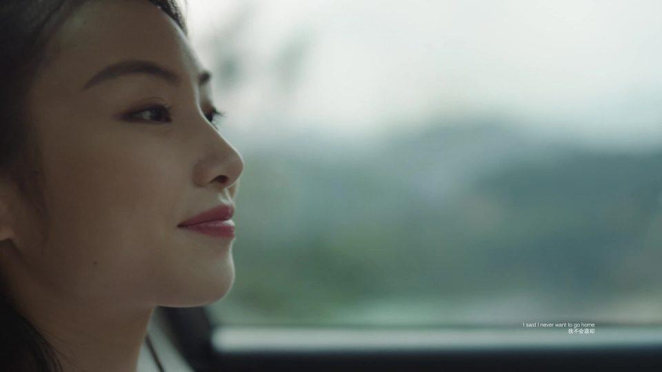 沃尔沃S90  智在每一步60s视频