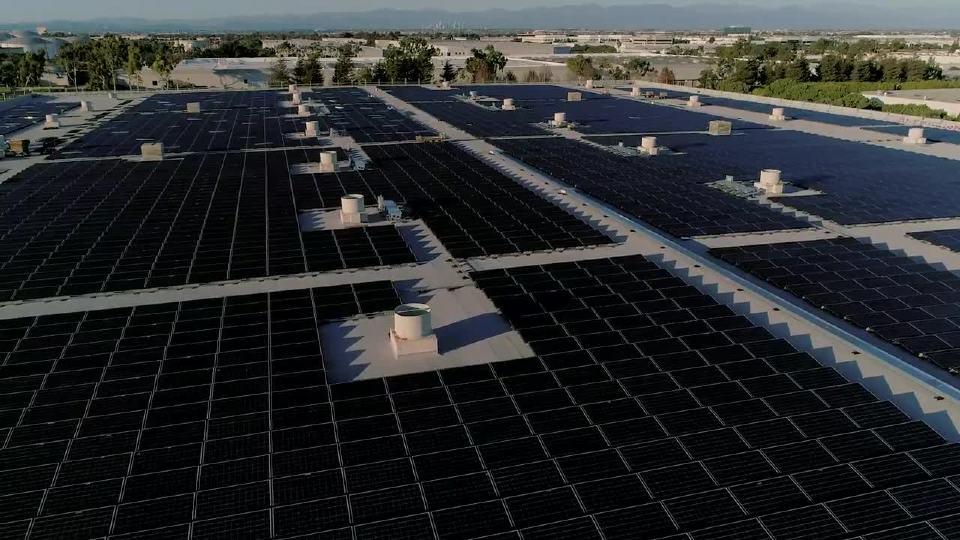 创新能源解决方案与2018本田插电式混合动力