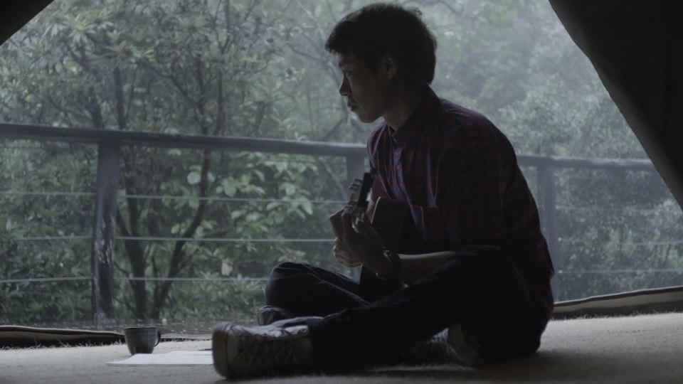 音乐、吉他与车,一场寻造不凡之旅