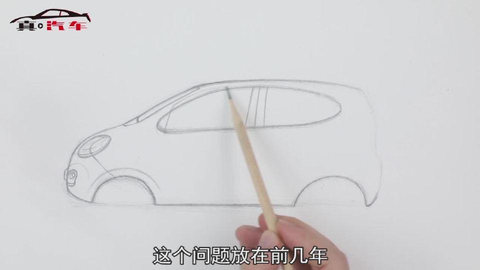 真汽车 现在的新能源汽车到底怎么样?