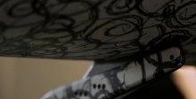 讴歌NSX  GT3赛道精彩瞬间
