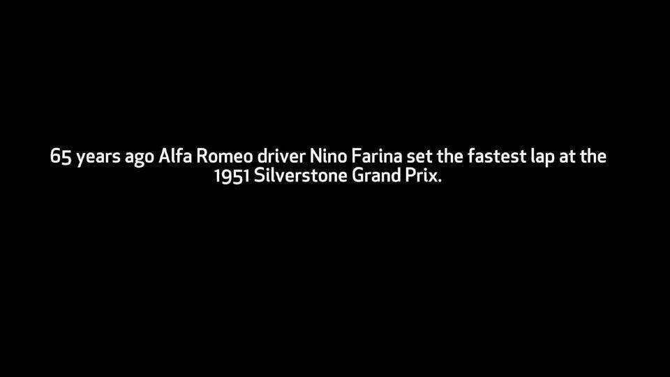 全新的阿尔法罗密欧Giulia Quadrifoglio创造了新的单圈记录