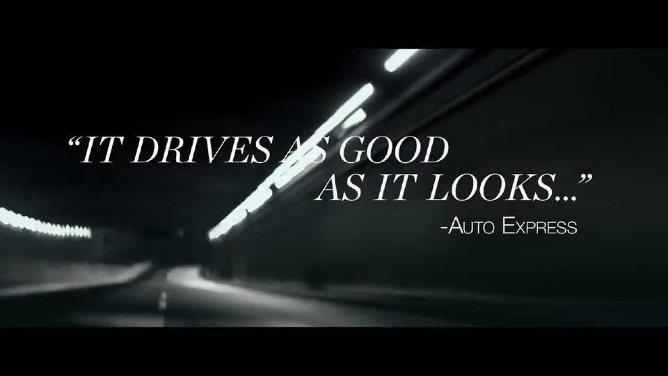 评论家的选择――Giulia 斯泰尔维奥和4C・Alfa Romeo USA