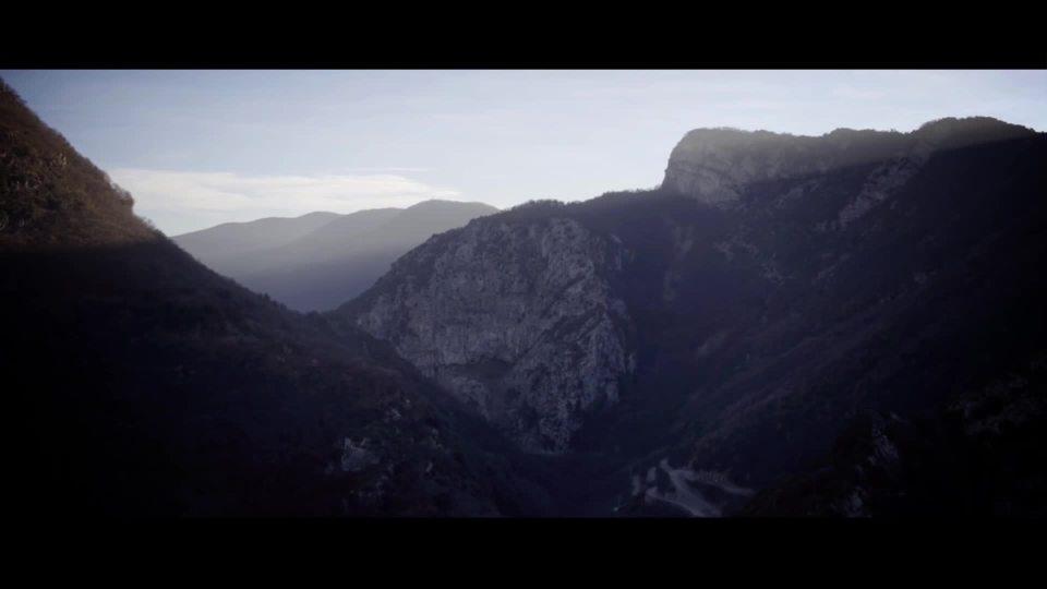 迈凯伦570S 官方宣传片