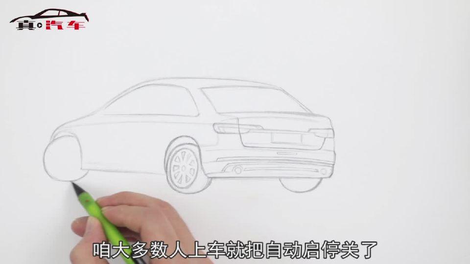 真汽车 几种常见的用车误区 你中招了吗