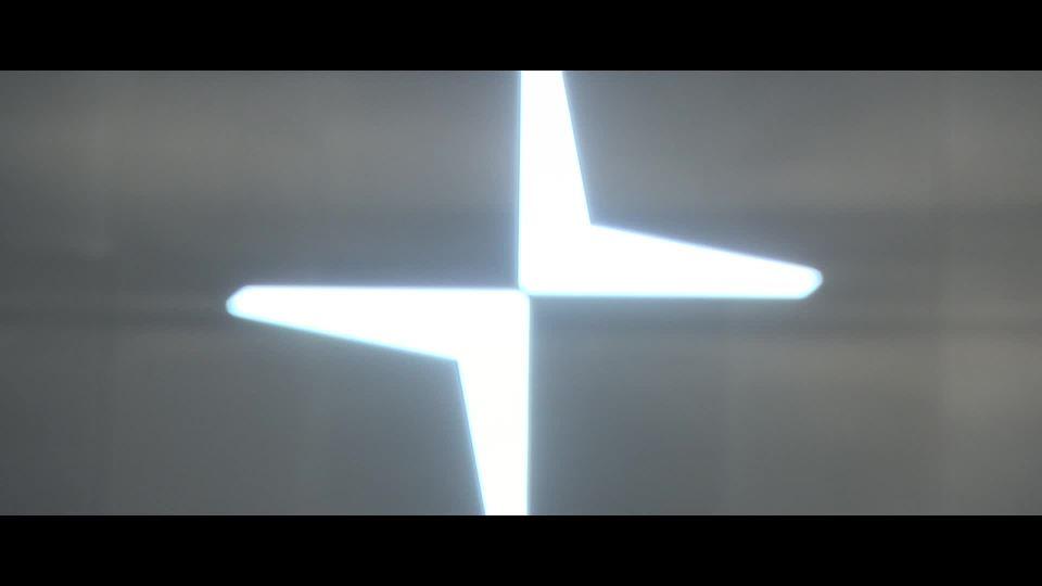Polestar品牌一周年回顾视频