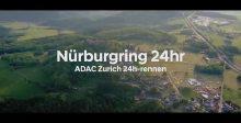 现代i30 N纽伯格林24小时宣传片