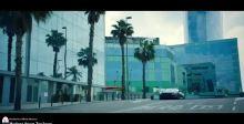 玛莎拉蒂 Ghibli Levante Quattroporte合集