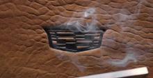 凯迪拉克限量版烧烤配件 确保您拥有牛排的凯迪拉克