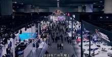 2018广州车展 国产厂家为女车主做了什么?