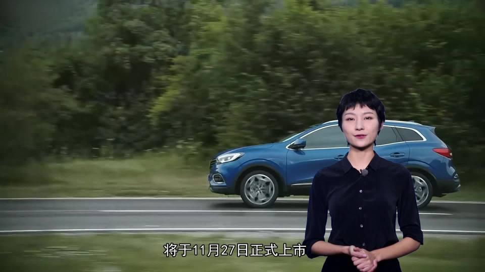 早安汽车 新款凯迪拉克CT6上市在即混动版要停产了