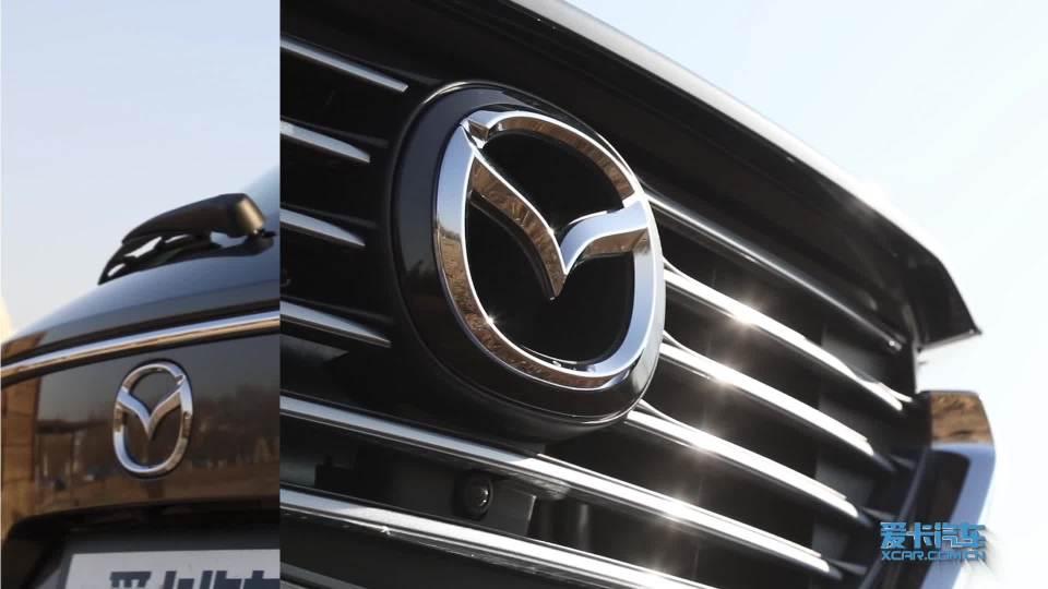总编评车 品鉴新时代2.0 SUV格调之选