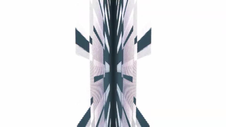 凯迪拉克XT4 你的世界就在你的指尖