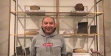 【车友会】SCC 宽宽 拜年视频