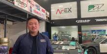 【俱乐部】Apex主理人 拜年视频