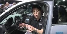 2019上海车展 100秒说车沃尔沃XC40
