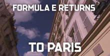 FE巴黎站预热 宣传片
