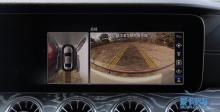 2018款 奔驰CLS级 全景影像展示