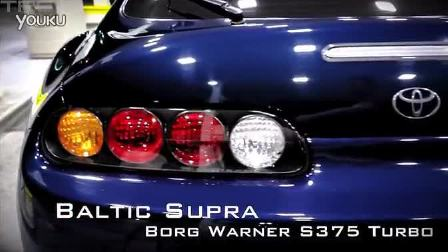 800 whp Baltic Supra - Intro to TRC_hd720